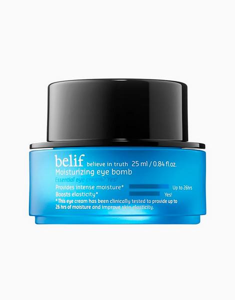 Moisturizing Eye Bomb (25ml) by Belif