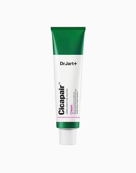 Cicapair Cream (50ml) by Dr. Jart+