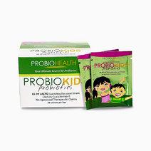Probiokids %281 box  30 sachets%29