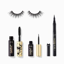 4-Piece Dash Of Lash Set by Tarte