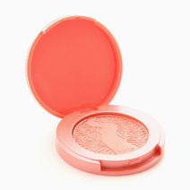 Amazonian Clay 12-Hour Blush Deluxe Sample by Tarte