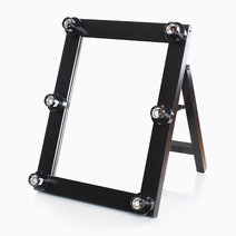 Belle 16x20 Vanity Mirror by Donna B