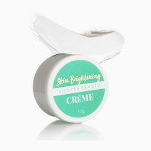 Sooperbeaute skin brightening creme