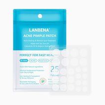 Acne pimple patch for daytime  25 patches