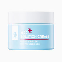 G9skin ac solution cream