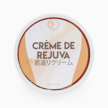 Beauty glow essentials cre%cc%80me de rejuva