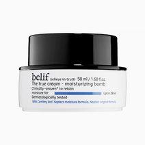 Belif the true cream moisturizing bomb 50ml