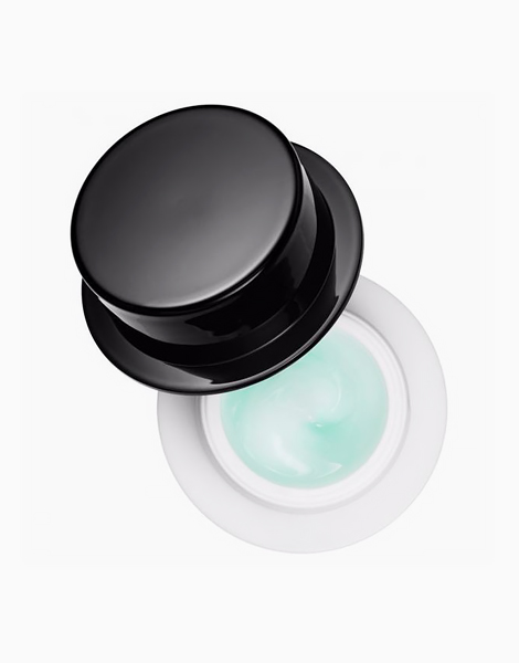 The True Cream Aqua Bomb (50ml) by Belif