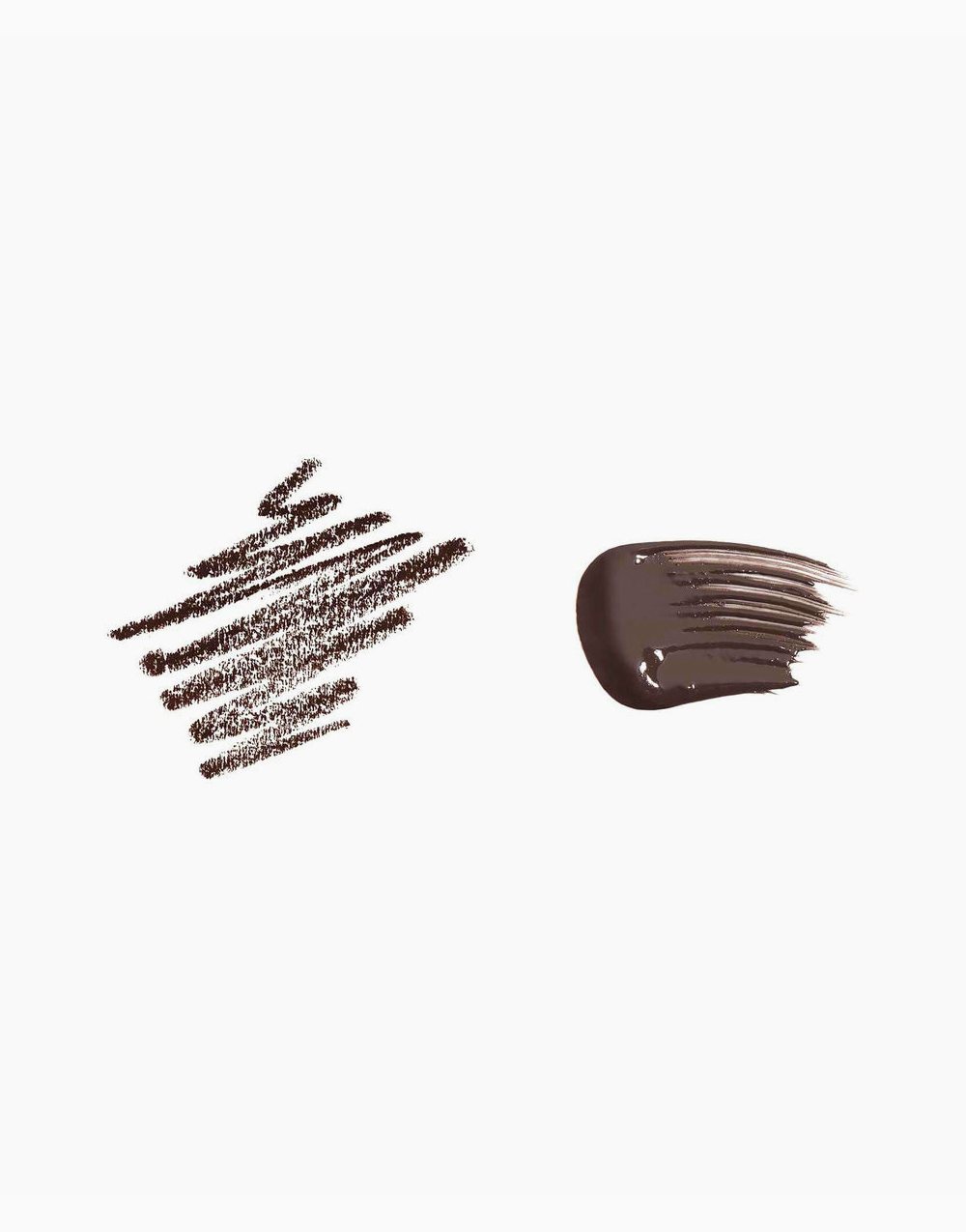 Power Duo Brow Kit by Anastasia Beverly Hills | Dark Brown