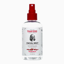 Thayers rose petal facial mist 237ml