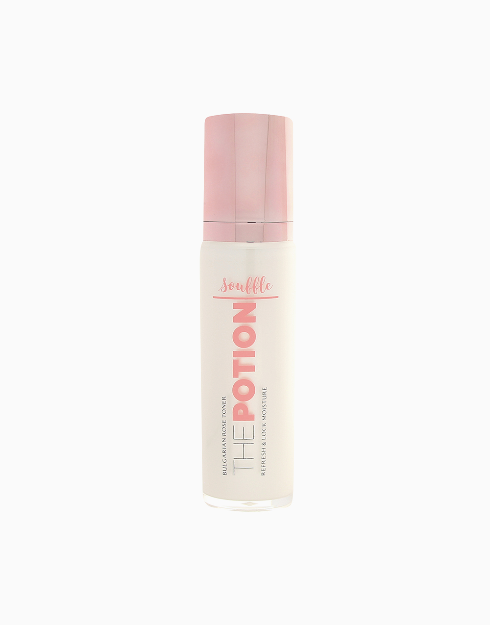 The Potion (100ml) by Souffle Beauty