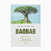 Apieu fitsheetmask baobab