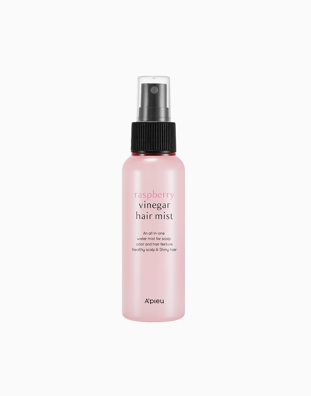 Raspberry Vinegar Hair Mist by A'pieu
