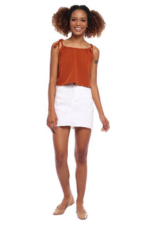 Maia String Top by Flair & Stare
