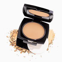 Avon ideal oil control plus dual powder foundation spf 24 pa