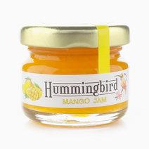 Mango Jam (25g) by Hummingbird