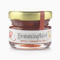 Apple Cinnamon Jam (25g) by Hummingbird