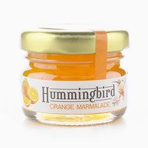 Orange Marmalade (25g) by Hummingbird