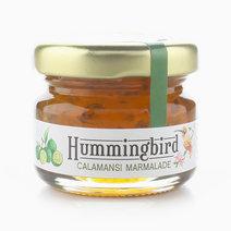 Calamansi Marmalade (25g) by Hummingbird