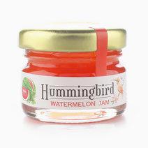 Watermelon Jam (25g) by Hummingbird