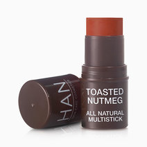 Multi Stick in Toasted Nutmeg by HAN Skin Care Cosmetics
