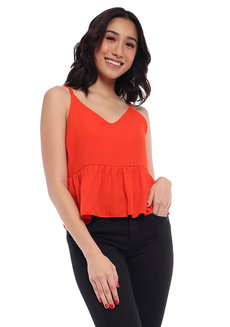 Mia Top by Babe