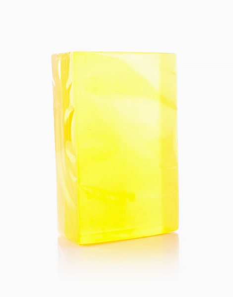 Beautify Soap (Collagen) by F&E Essentials