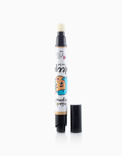 Skin Tint Concealer by Hello Gorgeous | Deep