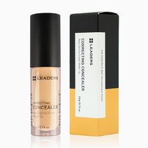 Correcting Concealer by Leaders InSolution