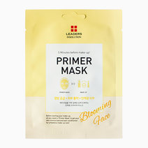 Primer Mask - Blooming Face by Leaders InSolution