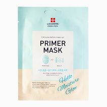 Primer Mask - Hello, Moisture Glow by Leaders InSolution