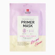 Primer Mask - Let Me Shine! by Leaders InSolution