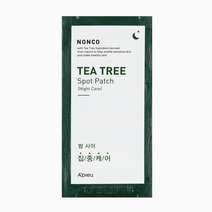 Nonco Teatree Spot Patch [Night Care] by A'pieu