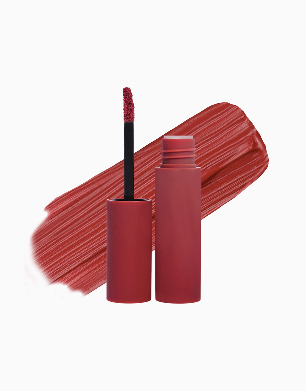 Sunnies Face Lip Dip [Whipped Matte Liquid Lipstick] (Girl Crush) by Sunnies Face