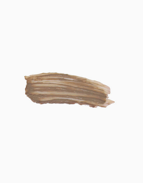 Gandoll Volumizing Brow Gel by Vice Cosmetics | Light Brown