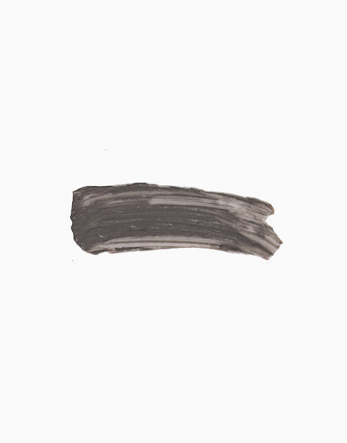 Gandoll Volumizing Brow Gel by Vice Cosmetics | Ash Brown