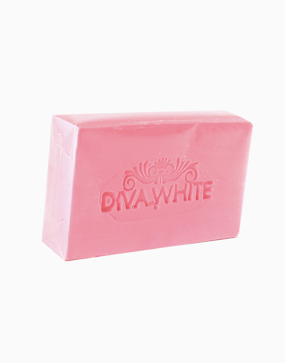 Extreme Whitening and Exfoliating Soap by Diva White
