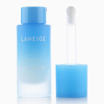 Eye Sleeping Mask EX (25ml) by Laneige