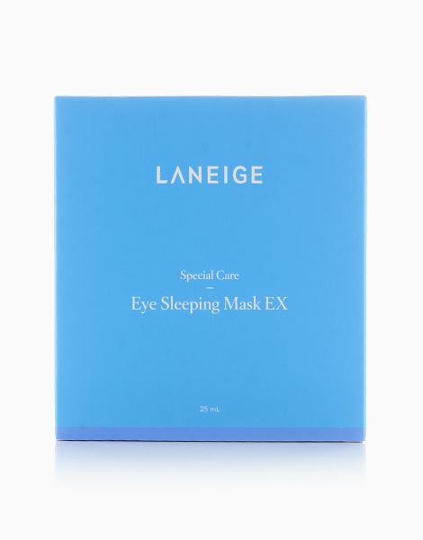 Eye Sleeping Mask EX (25ml) by Laneige