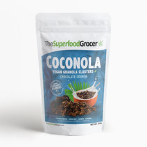Tsg coconola chocolate crunch