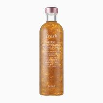 Fresh rose deep hydration facial toner 250ml