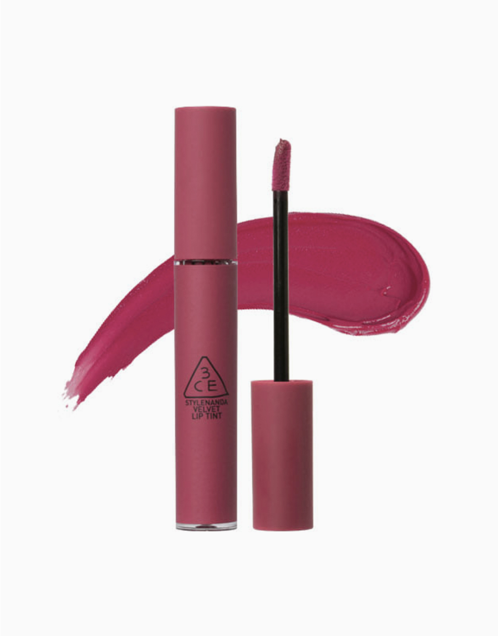 Velvet Lip Tint by 3CE (3 Concept Eyes) | Know Better