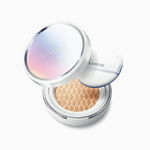 Laneige bb cushion whitening %28main 15g   refill 15g%29