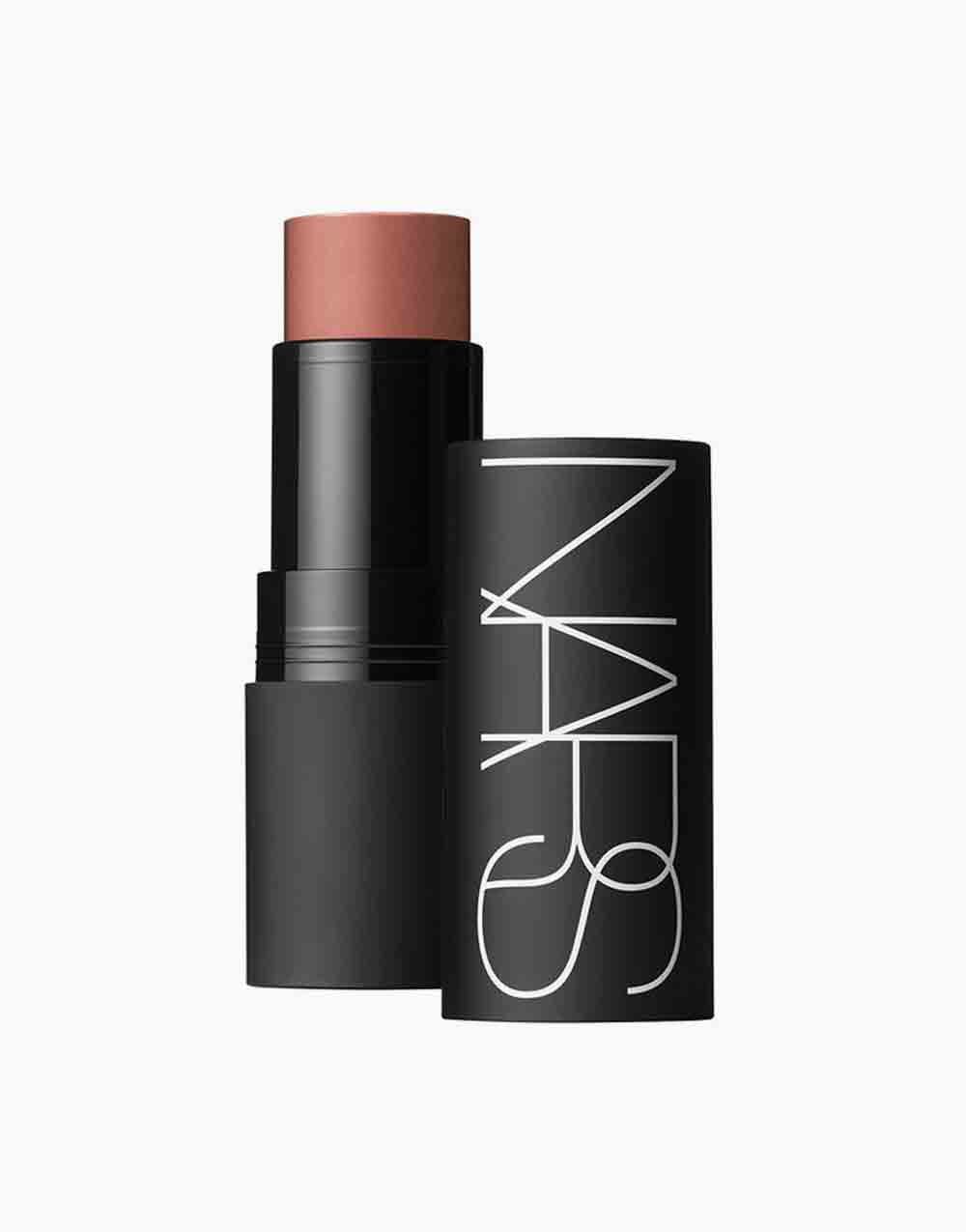 The Multiple  by NARS Cosmetics   Altai