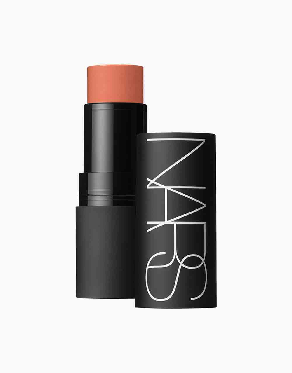 The Multiple  by NARS Cosmetics   Exumas