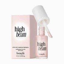 Benefit highbeam 6ml