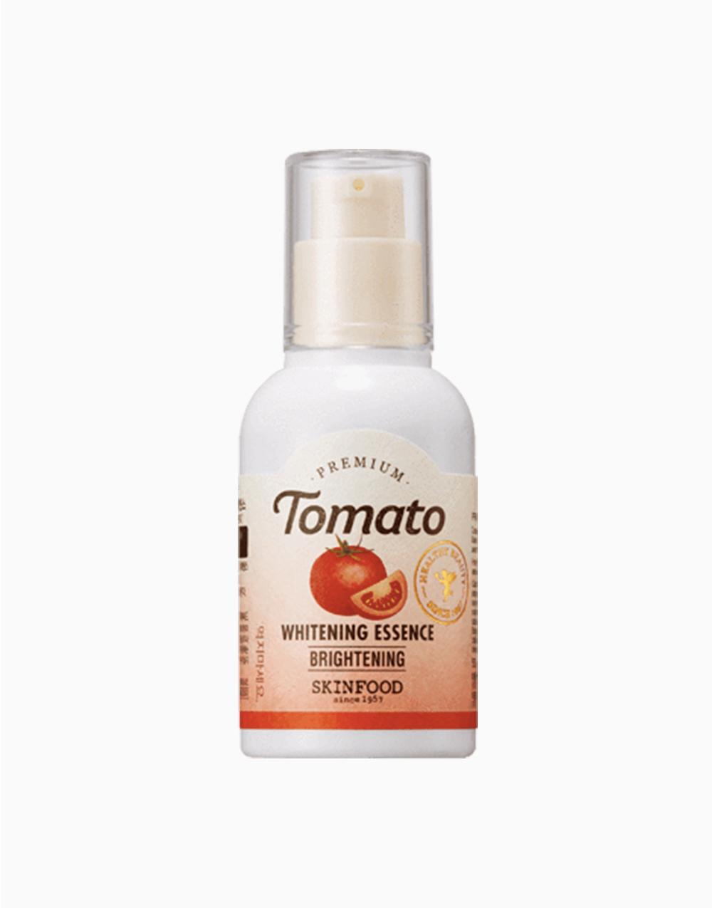 Premium Tomato Whitening Essence by Skinfood