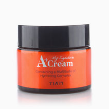 My Signature A+ Cream by Tiam