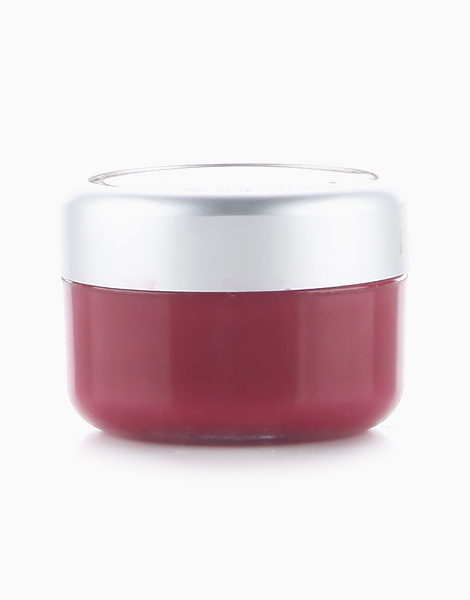 Organic Lip and Cheek Stain in Cabernet by Lumiere Organiceuticals