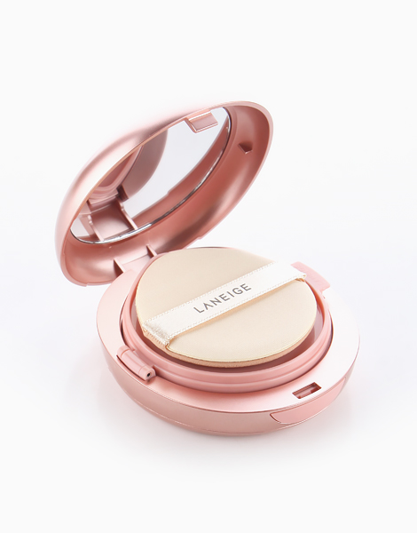 Layering Cover Cushion by Laneige   #23